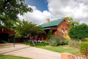 106 Gladstone Street, Mudgee, NSW 2850