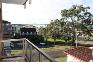 4/22 Waugh Street, Port Macquarie, NSW 2444