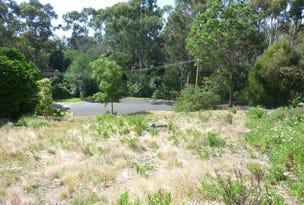 Lot 1611 Harbour Court, Merimbula, NSW 2548