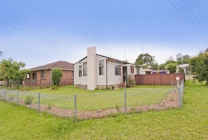 19 Barrelan Avenue, Dapto, NSW 2530