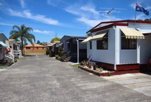 170/145 Kennedy Drive, Tweed Heads, NSW 2485