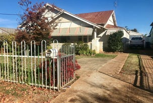 46 Bogan Street, Parkes, NSW 2870