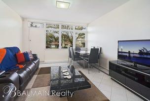 2/267-269 Balmain Road, Lilyfield, NSW 2040