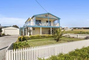 121 PHILLIP ISLAND ROAD, Surf Beach, Vic 3922