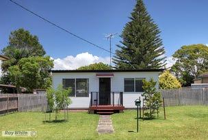 17 Adina Close, Forster, NSW 2428