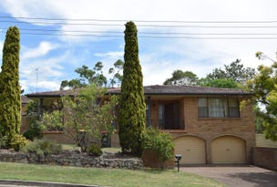 2 Card Crescent, East Maitland, NSW 2323