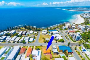 23 Burgess Street, Kings Beach, Qld 4551