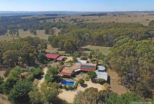 512 Boobalaga Road, Crookwell, NSW 2583