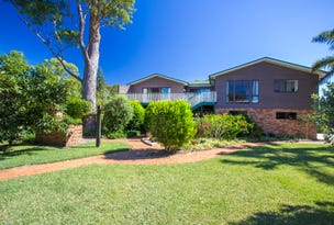 125 Maloneys Drive, Maloneys Beach, NSW 2536