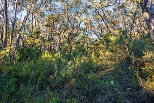 11 Myall Avenue, Leura, NSW 2780