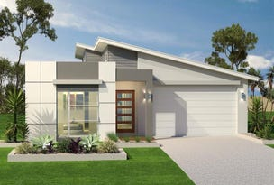 Lot 209  Woodland Drive, Southside, Qld 4570