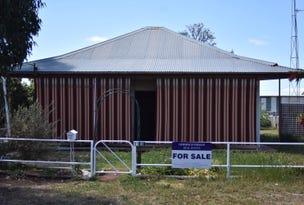 41 Deboos Streeet, Barmedman, NSW 2668