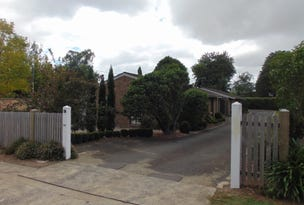 2/19 Garrett Street, Moss Vale, NSW 2577