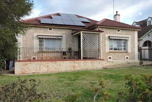 18 Edmund Terrace, Murray Bridge, SA 5253