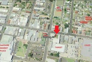 128 Carp Street, Bega, NSW 2550