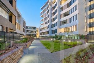 15 Bennett Street, Mortlake, NSW 2137