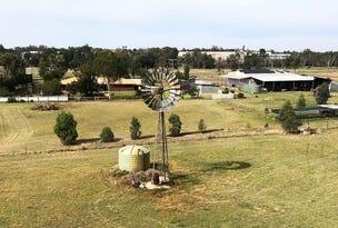 97 Highfield Lane, Narrabri, NSW 2390