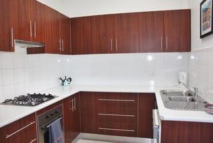 204 Kemp Street, Hamilton South, NSW 2303