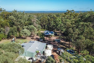 187 Stuart Road, Gurranang, NSW 2460