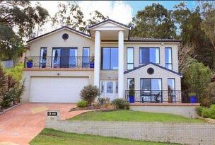 115 KOLOONA AVE, Mount Keira, NSW 2500