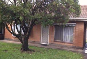 5/443 Churchill Road, Kilburn, SA 5084