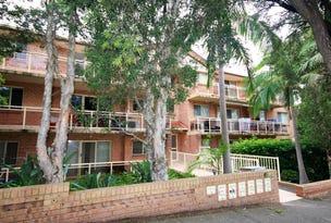 9/128 Harrow Road, Bexley, NSW 2207