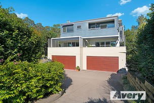 5/8 Brighton Avenue, Toronto, NSW 2283