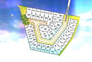 Lot 18 Highland Crescent, Belmont, Qld 4153