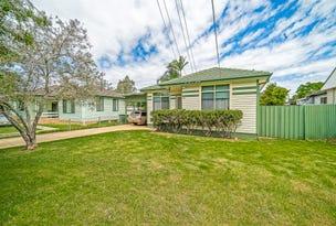 20 Warrego Street, North St Marys, NSW 2760