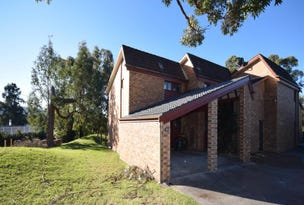 11/2 Brereton Street, Nowra, NSW 2541