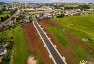 Malonga Heights, Nairana Avenue, Shorewell Park, Tas 7320