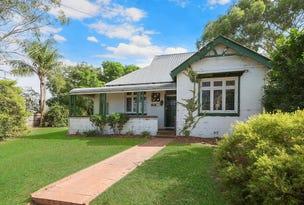 41 George Street, Windsor, NSW 2756