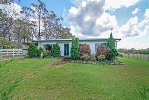 10 Boundary Road, Buxton, NSW 2571