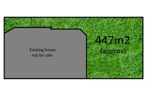 Lot 2, 2 Venetian Court, Croydon, Vic 3136