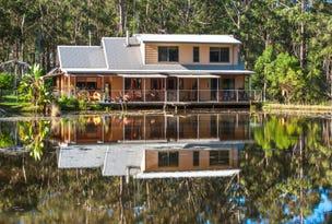 101 Willinga Road, Bawley Point, NSW 2539