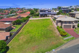 44 Burrawong Drive, Port Macquarie, NSW 2444