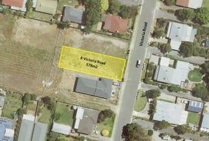 8 Victoria Road, Mount Barker, SA 5251
