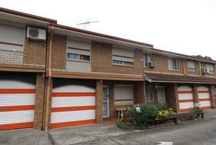 9/29 Longfield Street, Cabramatta, NSW 2166