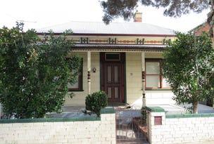 31 Walter Street, Seddon, Vic 3011