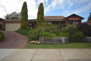 79 Howitt Ave, Bairnsdale, Vic 3875