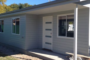 9A Monash Close, Tanilba Bay, NSW 2319