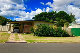 Biloela, address available on request