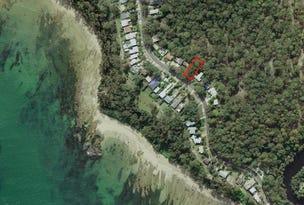 112 NORTHCOVE BEACH ROAD, Long Beach, NSW 2536