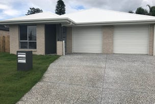 2/9 Taylor Court, Caboolture, Qld 4510