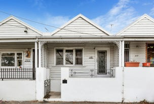 235 Canning Street, Carlton North, Vic 3054