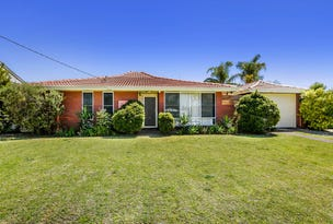 6 Gardner Pl, South Bunbury, WA 6230