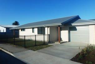 2/10 Cedar Street, Evans Head, NSW 2473