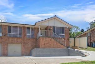 2/11 Cipolin Close, Eagle Vale, NSW 2558