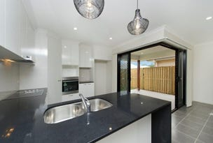 Forest Glen, address available on request