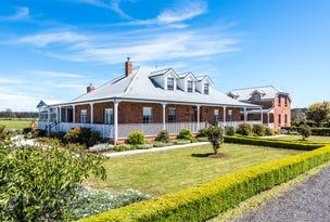 54 Bishopsbourne Road, Carrick, Tas 7291